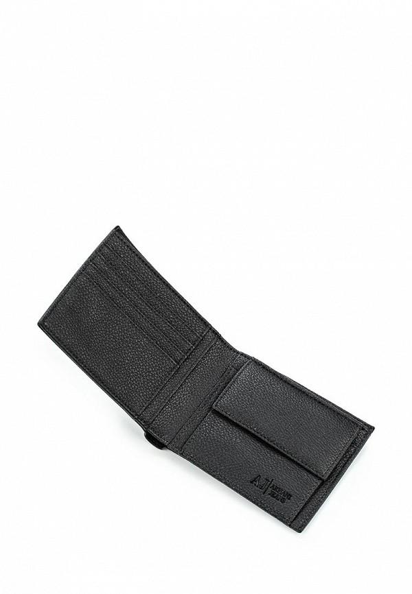 Кошелек Armani Jeans (Армани Джинс) 938538 CC990: изображение 3