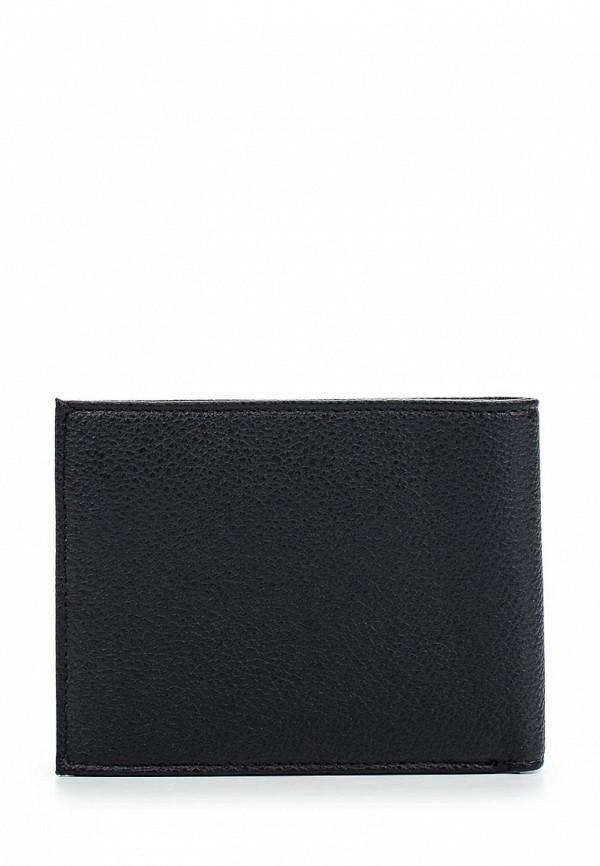 Кошелек Armani Jeans (Армани Джинс) 938538 CC990: изображение 2