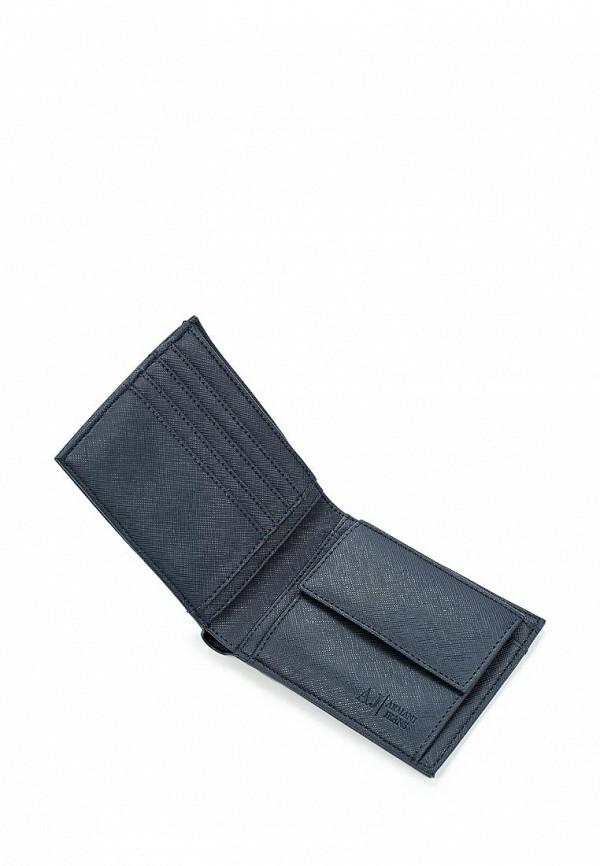 Кошелек Armani Jeans (Армани Джинс) 938538 CC991: изображение 3
