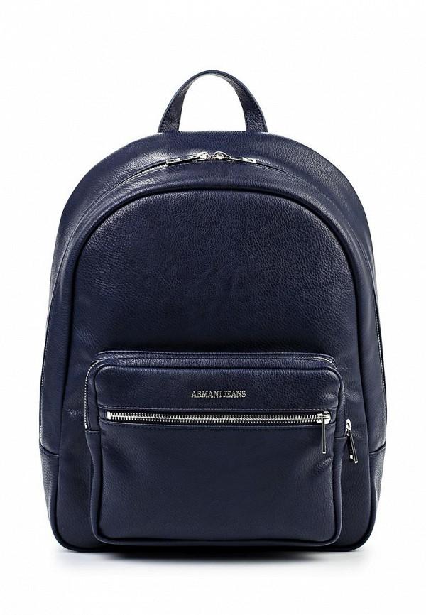 Городской рюкзак Armani Jeans (Армани Джинс) 932070 7P905