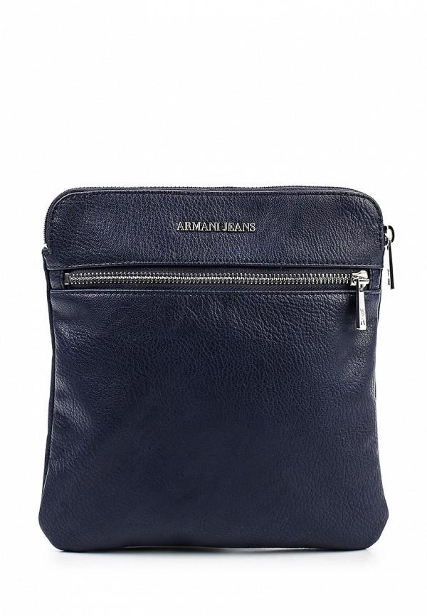 Сумка Armani Jeans (Армани Джинс) 932040 7P905