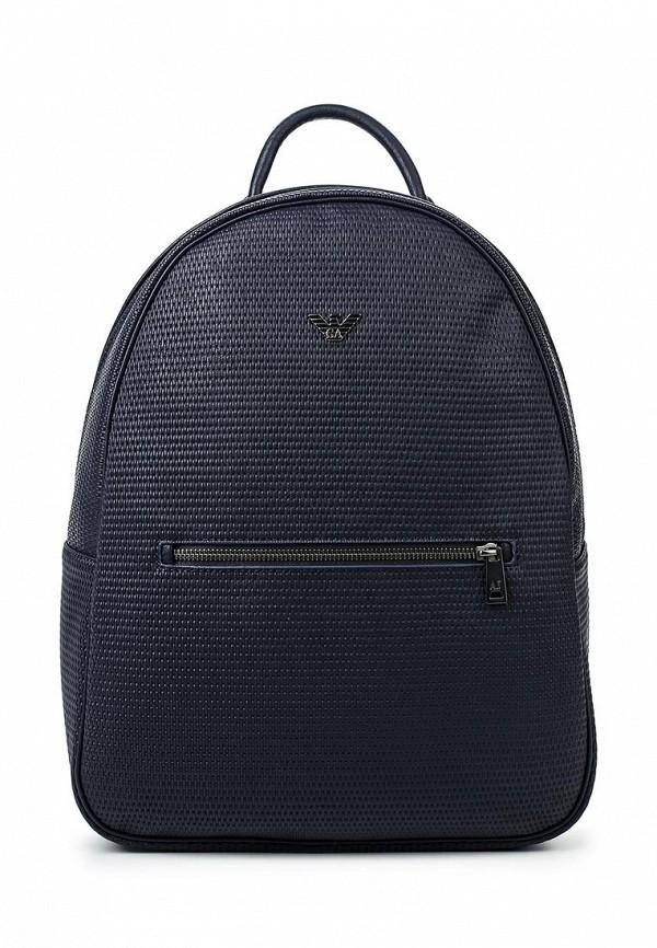 Городской рюкзак Armani Jeans (Армани Джинс) 932111 7P922