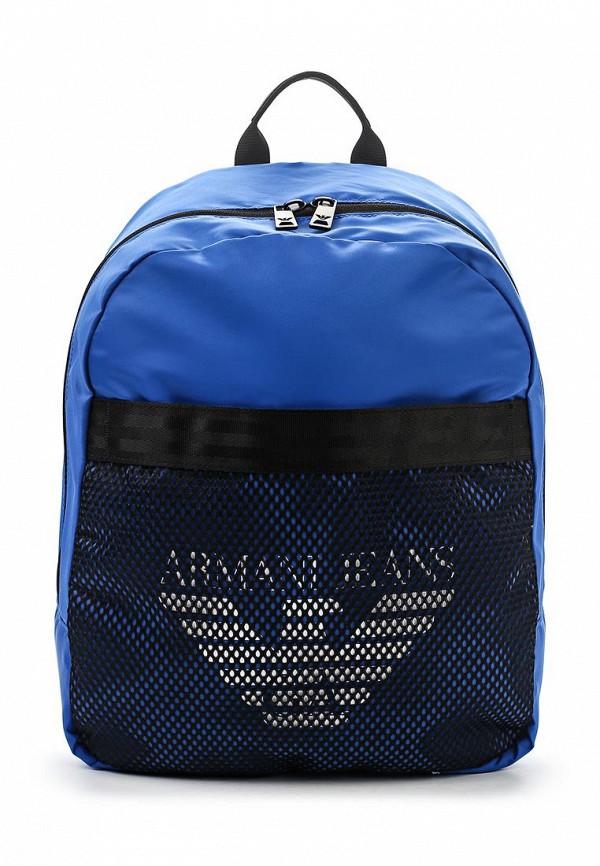 Рюкзак Armani Jeans 932123 7P917