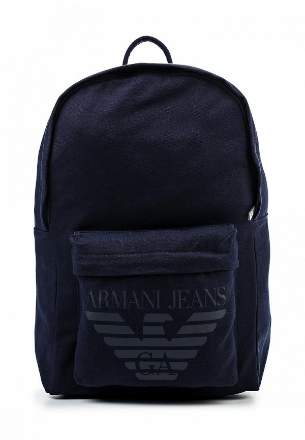 Рюкзак Armani Jeans 932074 7P923