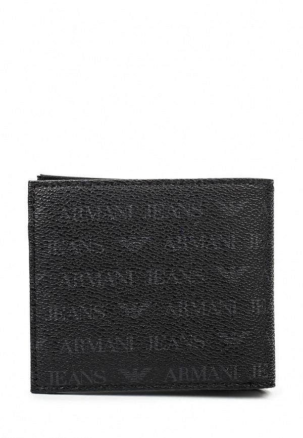 Портмоне Armani Jeans (Армани Джинс) 938540 CC996