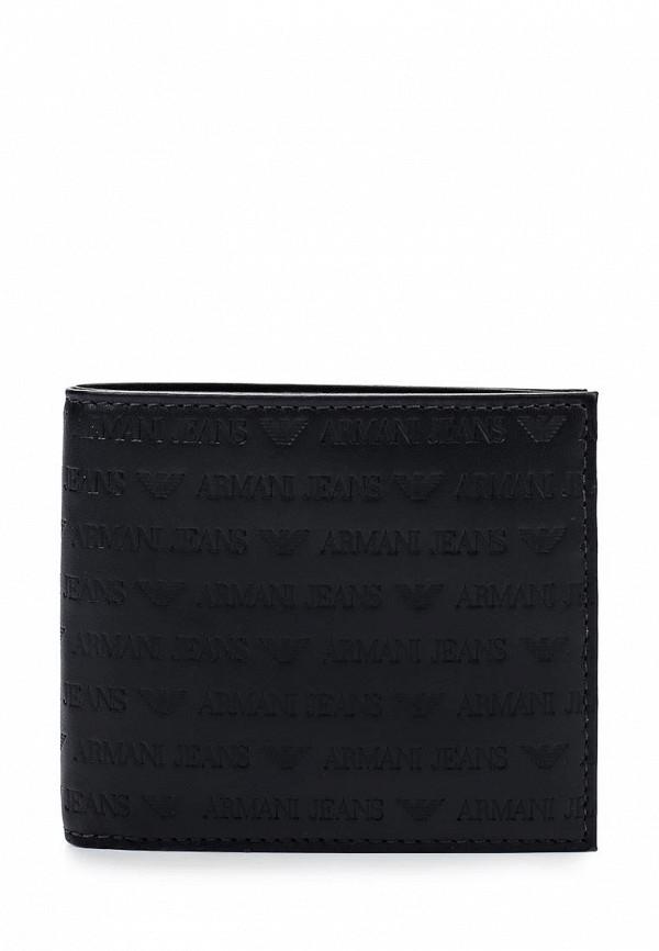 Портмоне Armani Jeans (Армани Джинс) 938540 CC999