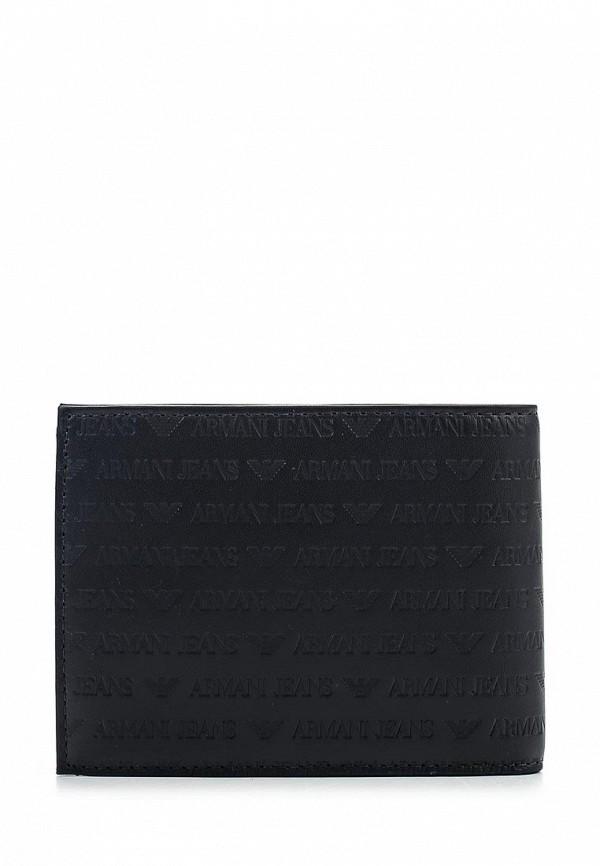 Портмоне Armani Jeans (Армани Джинс) 938538 CC999