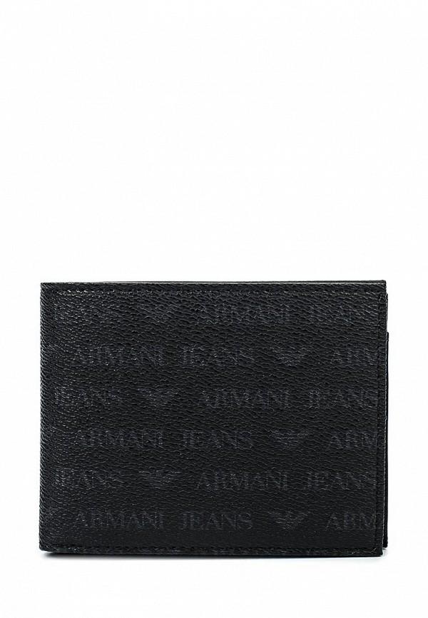 Портмоне Armani Jeans (Армани Джинс) 938538 CC996