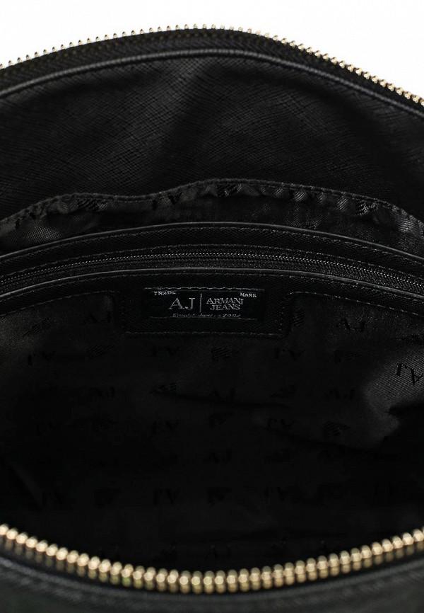 Сумка Armani Jeans (Армани Джинс) 0522A A3: изображение 3