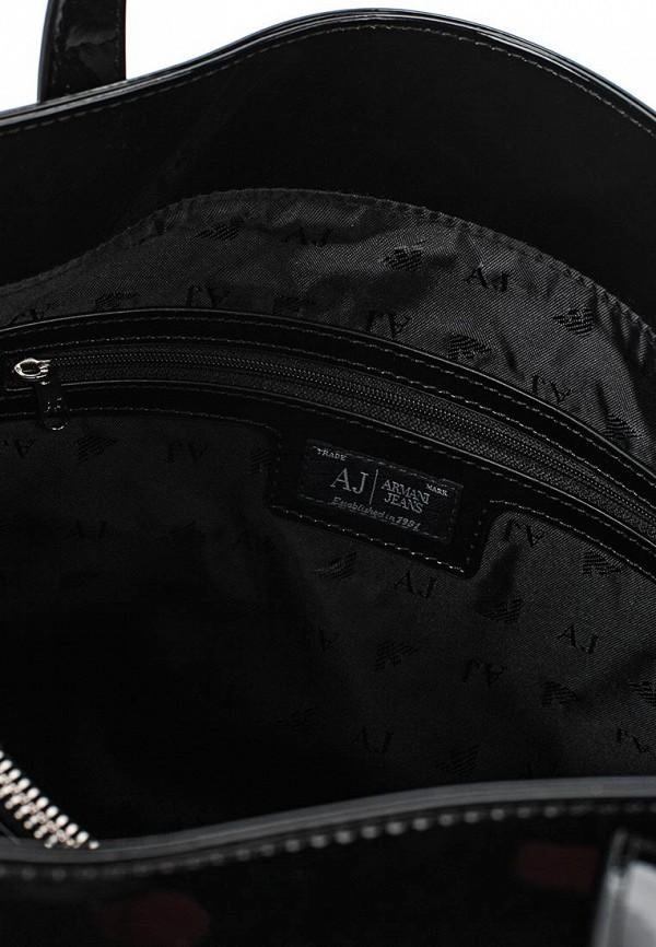 Сумка Armani Jeans (Армани Джинс) 0520B RJ: изображение 3