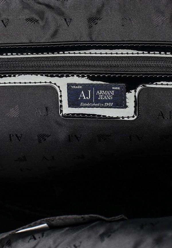 Сумка Armani Jeans (Армани Джинс) 05230 RJ: изображение 3