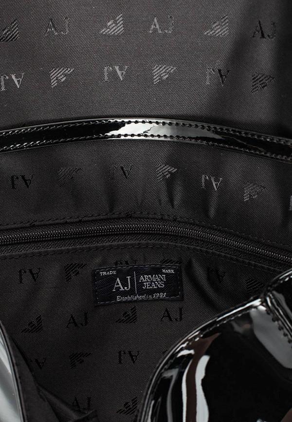 Клатч Armani Jeans (Армани Джинс) 05249 RJ: изображение 3