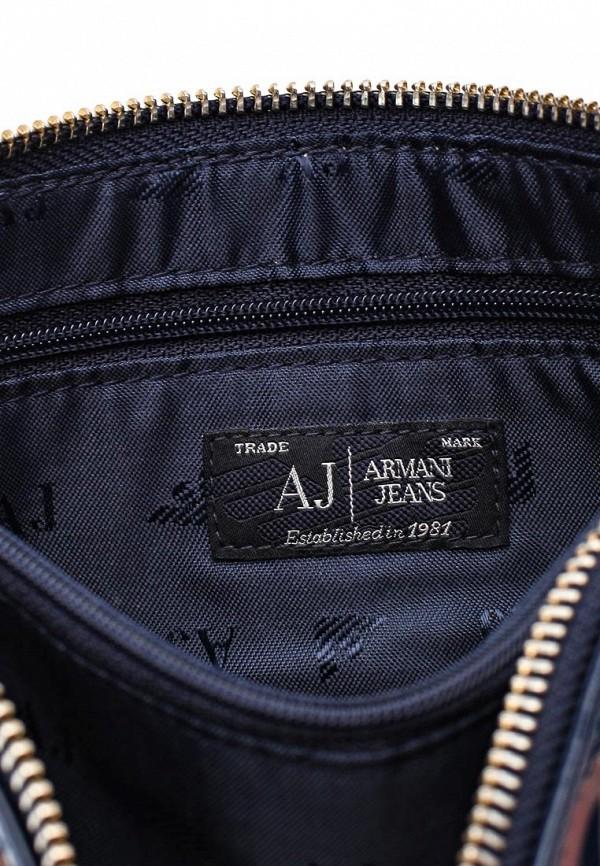 Клатч Armani Jeans (Армани Джинс) 05V82 RJ: изображение 3