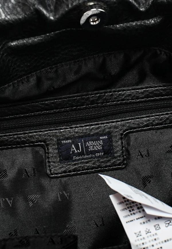Сумка Armani Jeans (Армани Джинс) B5244 W1: изображение 3