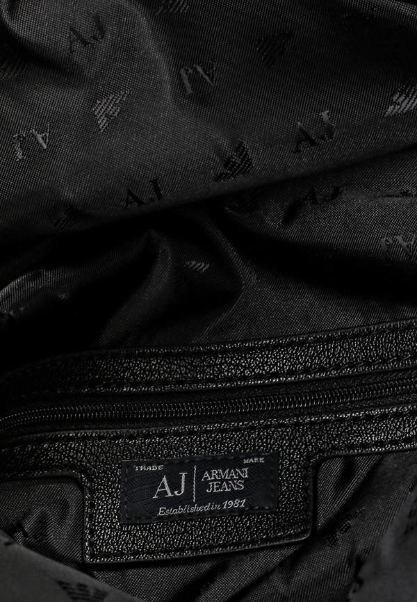 Клатч Armani Jeans (Армани Джинс) B5253 W2: изображение 3