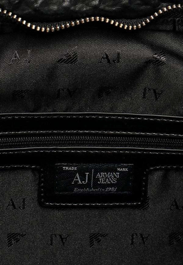 Сумка Armani Jeans (Армани Джинс) B5273 W7: изображение 3