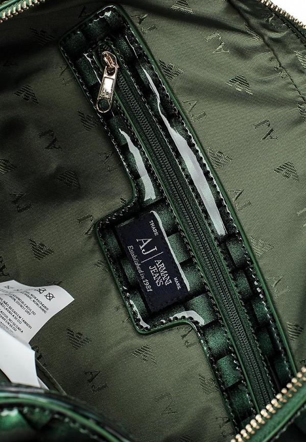 Сумка Armani Jeans (Армани Джинс) B5224 V3: изображение 3