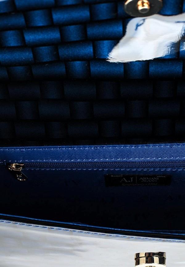 Сумка Armani Jeans (Армани Джинс) B5229 V3: изображение 3