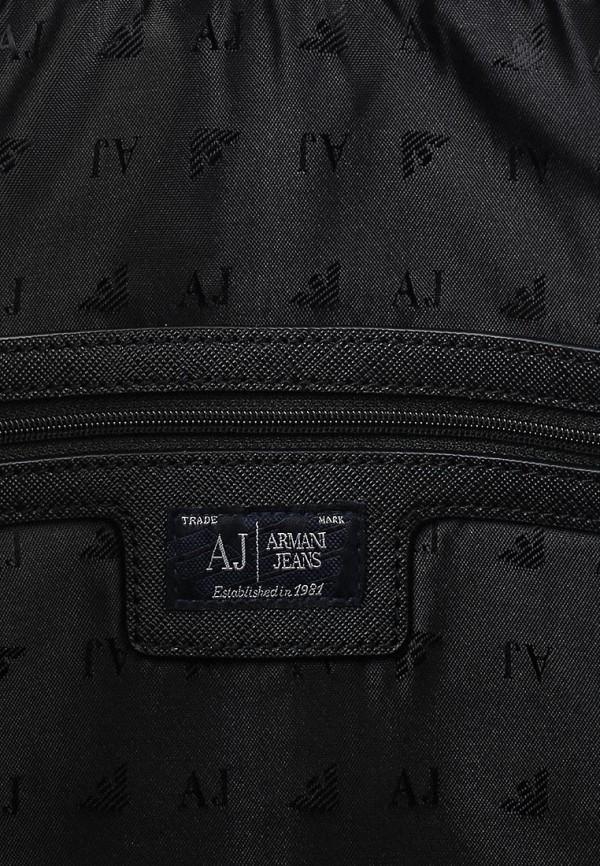Сумка Armani Jeans (Армани Джинс) B5213 U8: изображение 3