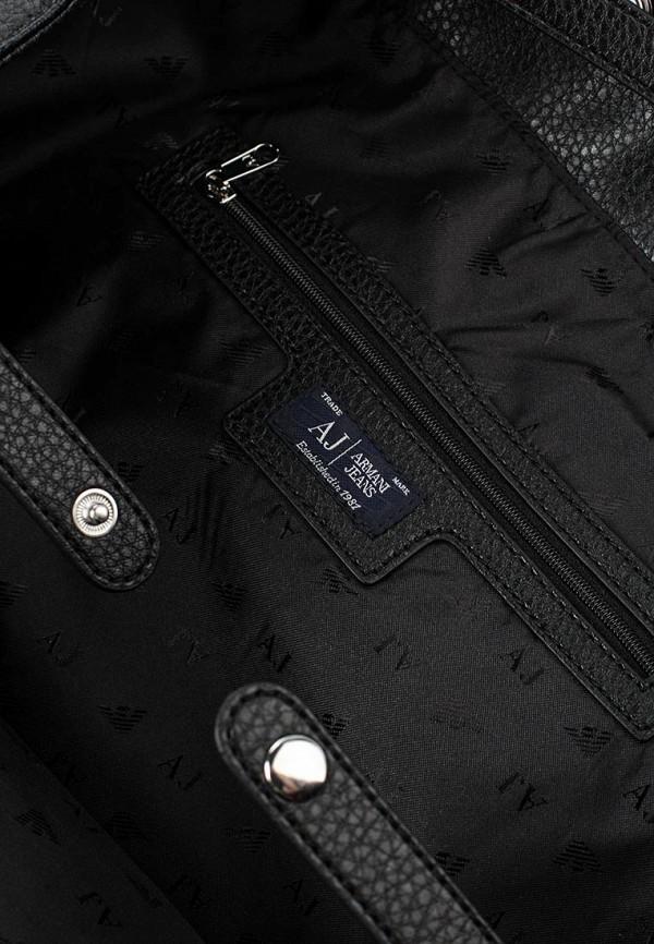 Сумка Armani Jeans (Армани Джинс) B5239 V7: изображение 3