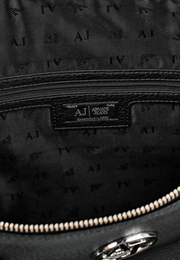 Сумка Armani Jeans (Армани Джинс) B5240 V7: изображение 3