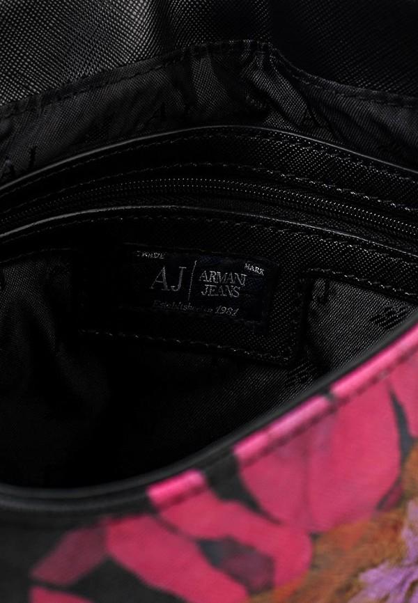Сумка Armani Jeans (Армани Джинс) B521V W9: изображение 3