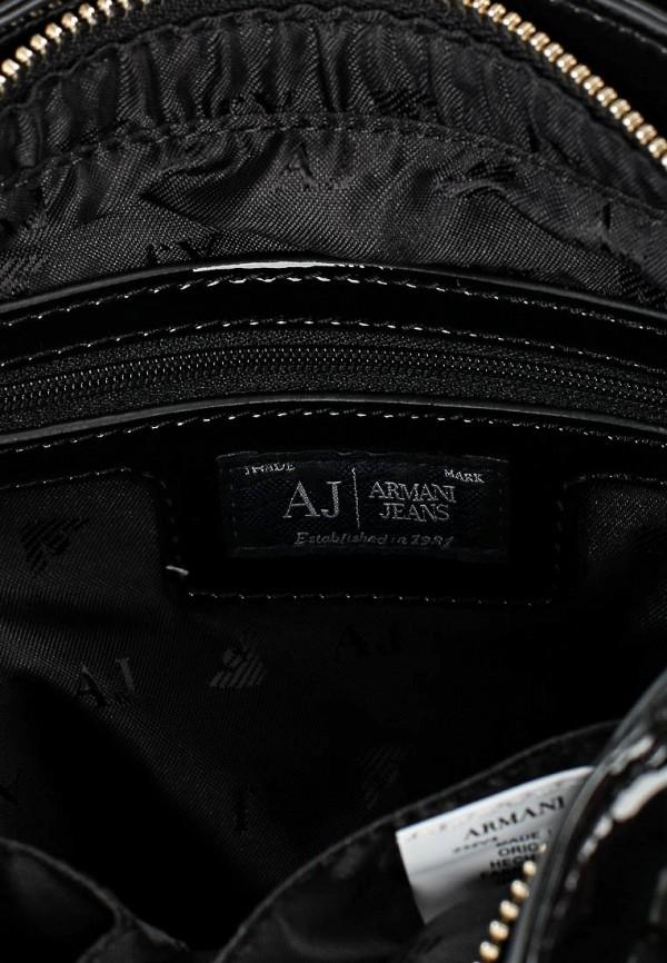 Сумка Armani Jeans (Армани Джинс) B5232 V4: изображение 3