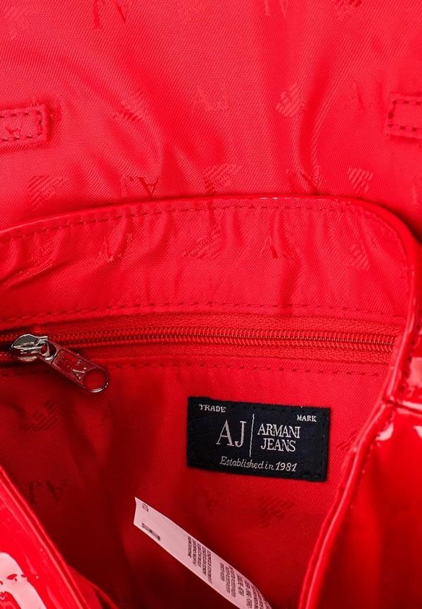 Сумка Armani Jeans (Армани Джинс) B5233 V4: изображение 3