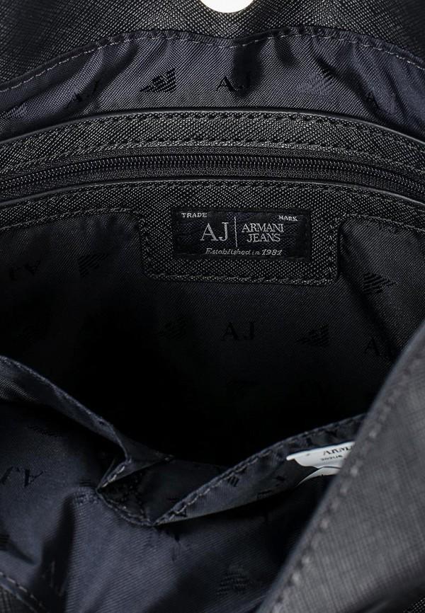 Сумка Armani Jeans (Армани Джинс) B5202 U6: изображение 3