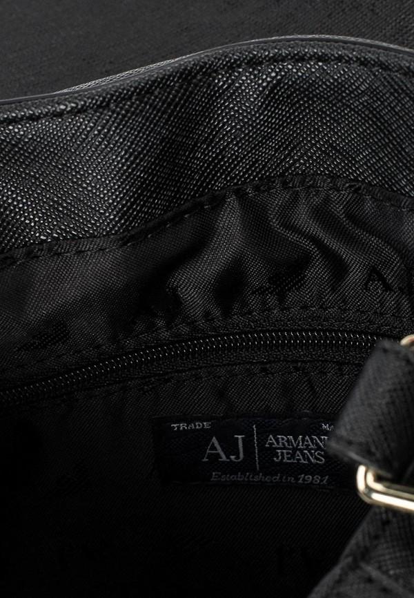 Сумка Armani Jeans (Армани Джинс) B5205 U6: изображение 3