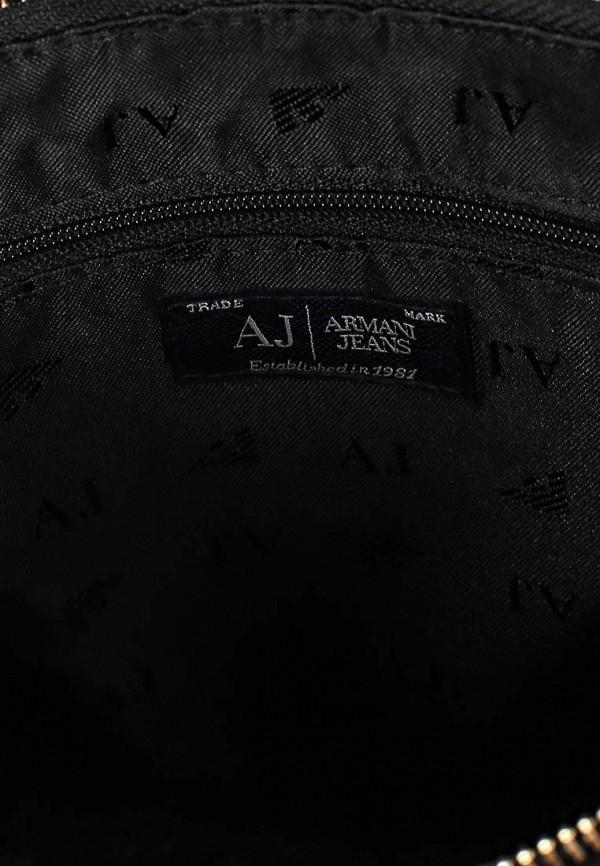 Сумка Armani Jeans (Армани Джинс) B5204 U6: изображение 3
