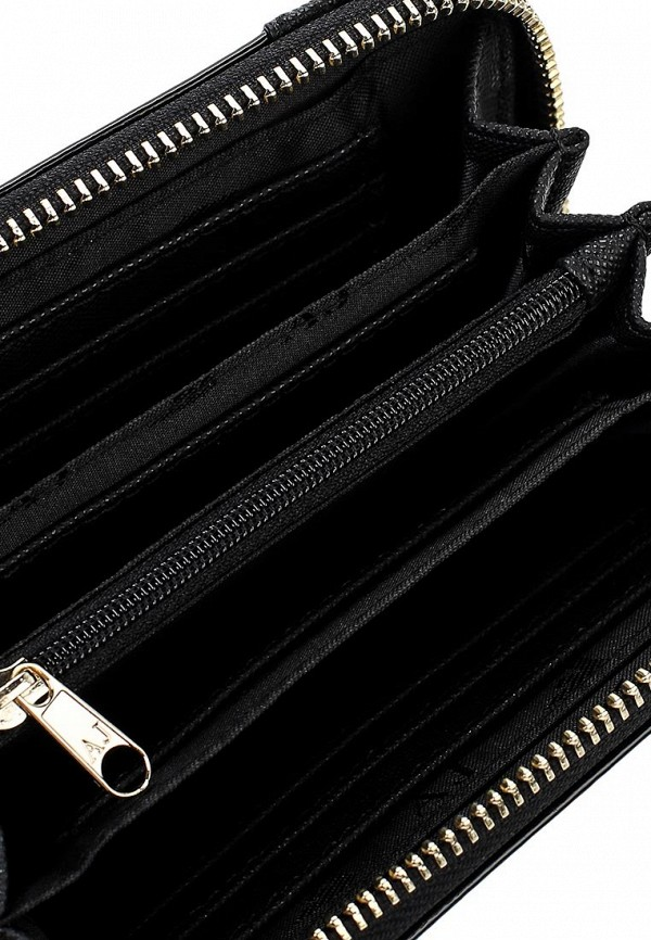 Кошелек Armani Jeans (Армани Джинс) B5V58 U6: изображение 3