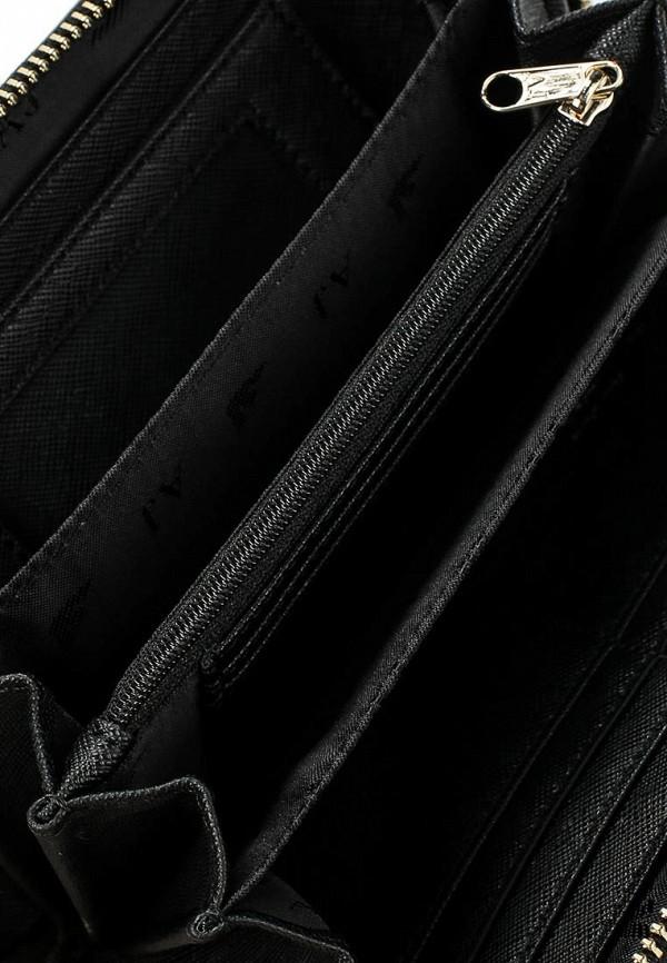 Кошелек Armani Jeans (Армани Джинс) B5V32 U6: изображение 3