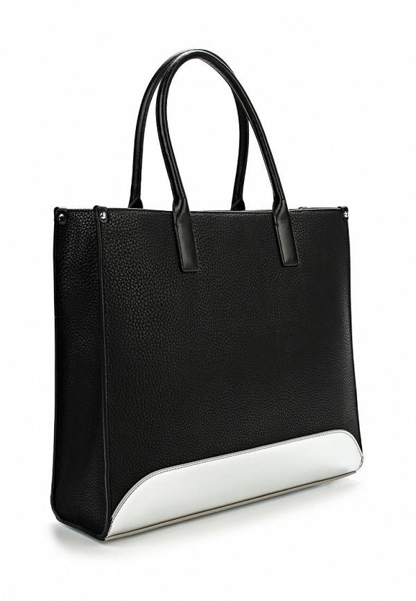 Большая сумка Armani Jeans (Армани Джинс) C5247 r8: изображение 2