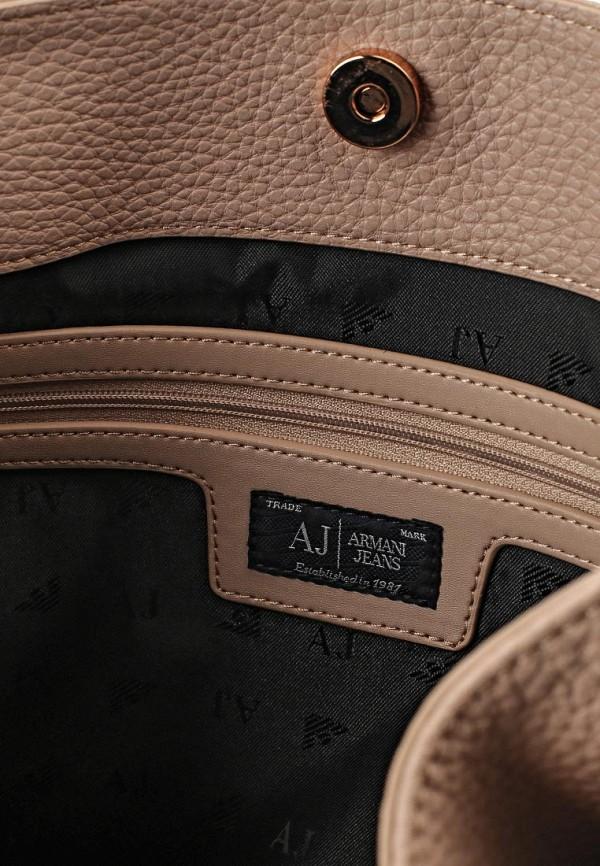Большая сумка Armani Jeans (Армани Джинс) C5247 r8: изображение 3