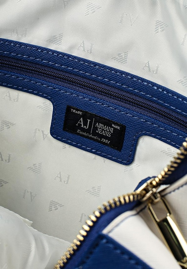 Сумка Armani Jeans (Армани Джинс) C5274 s6: изображение 3