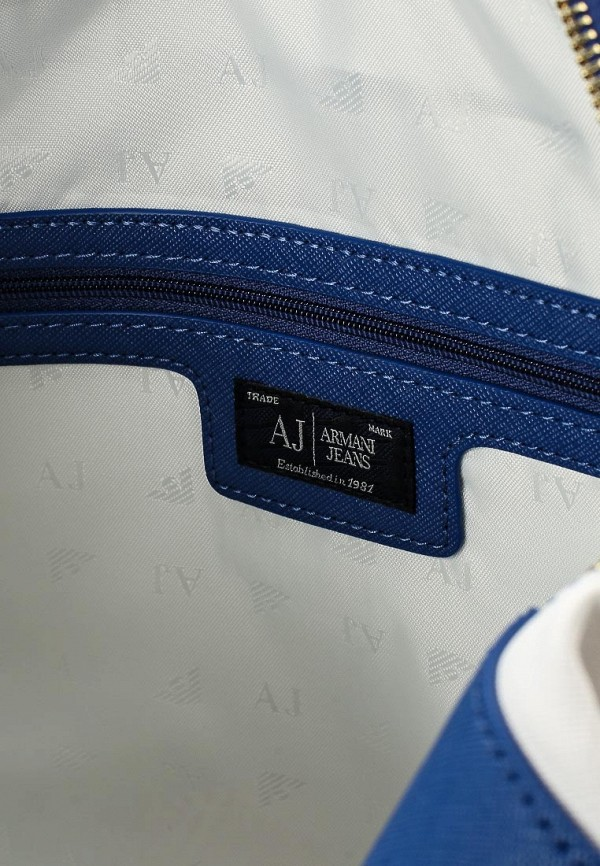 Сумка Armani Jeans (Армани Джинс) C5203 s6: изображение 3