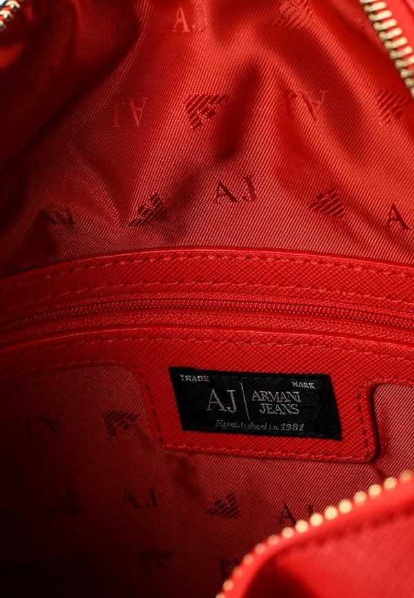 Сумка Armani Jeans (Армани Джинс) C5203 s6: изображение 7