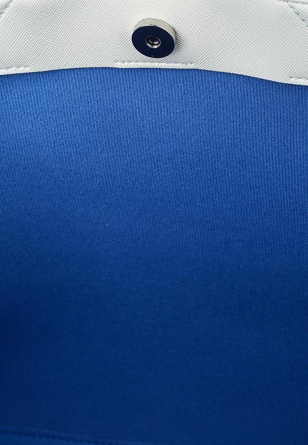 Большая сумка Armani Jeans (Армани Джинс) 0524V v6: изображение 4