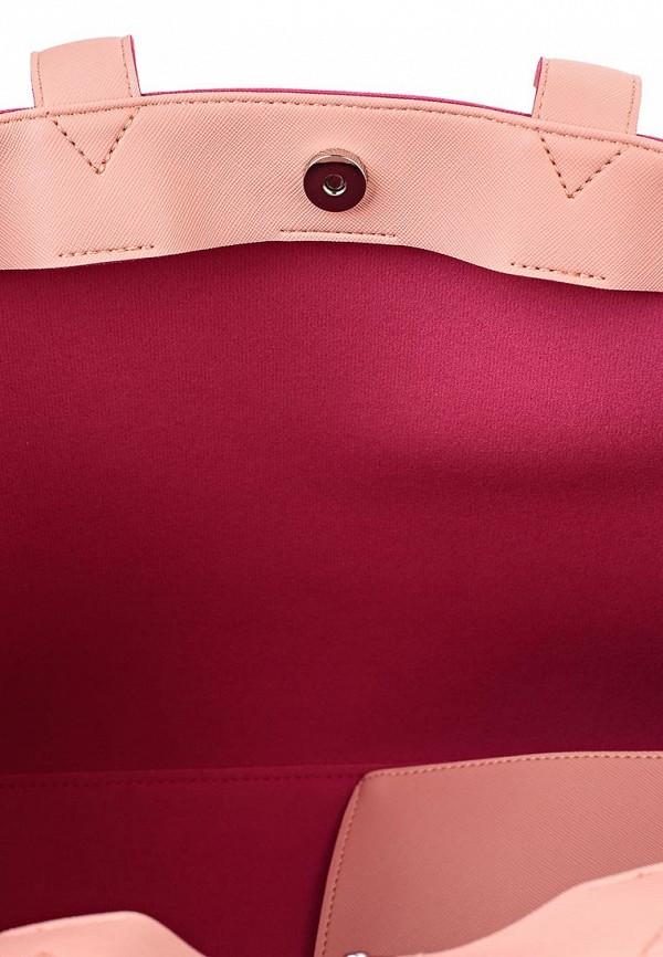 Сумка Armani Jeans (Армани Джинс) 0524V v6: изображение 3