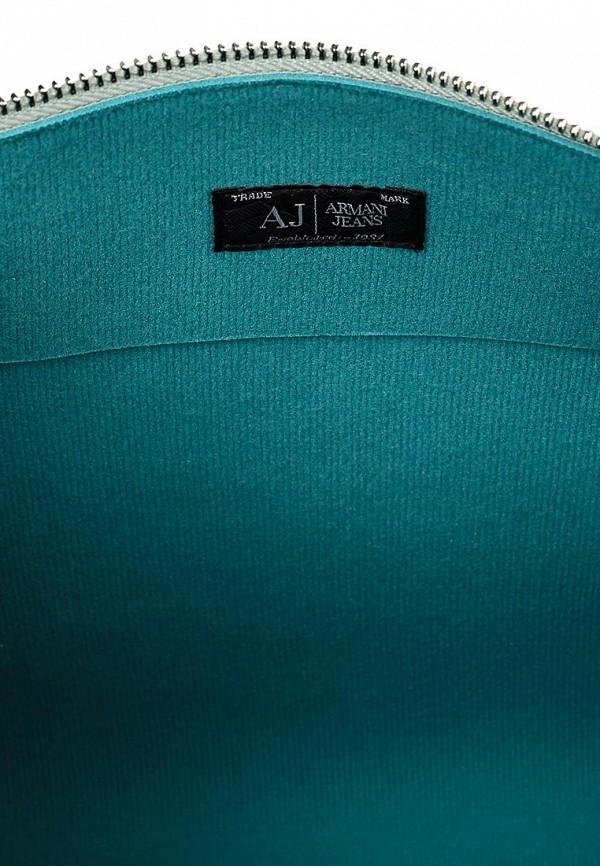 Сумка Armani Jeans (Армани Джинс) 0524X v6: изображение 3