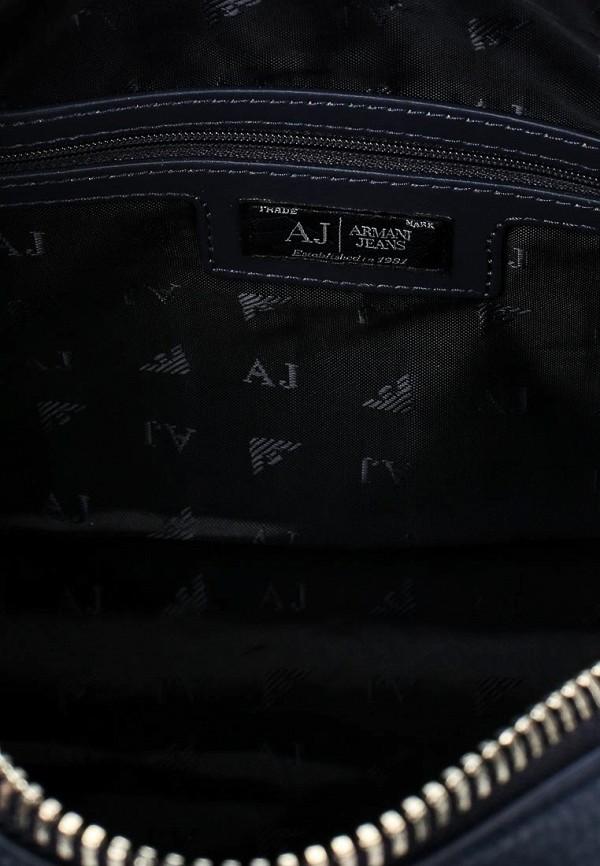 Сумка Armani Jeans (Армани Джинс) C5224 q9: изображение 3
