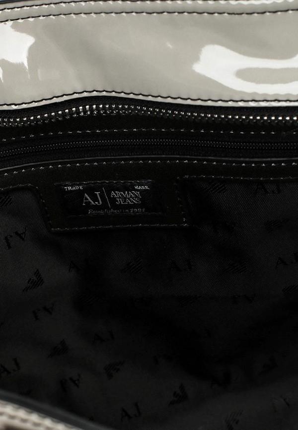 Сумка Armani Jeans (Армани Джинс) C5215 t3: изображение 3