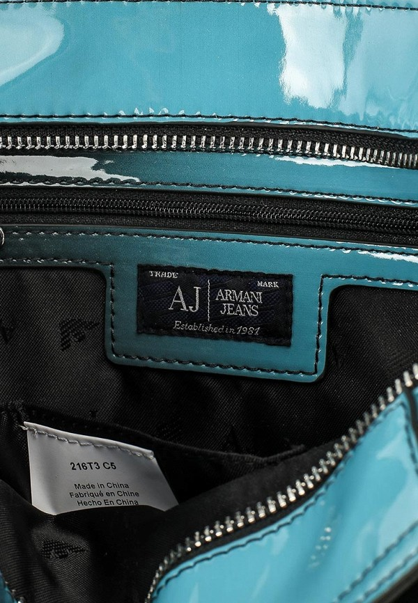 Сумка Armani Jeans (Армани Джинс) C5216 t3: изображение 3