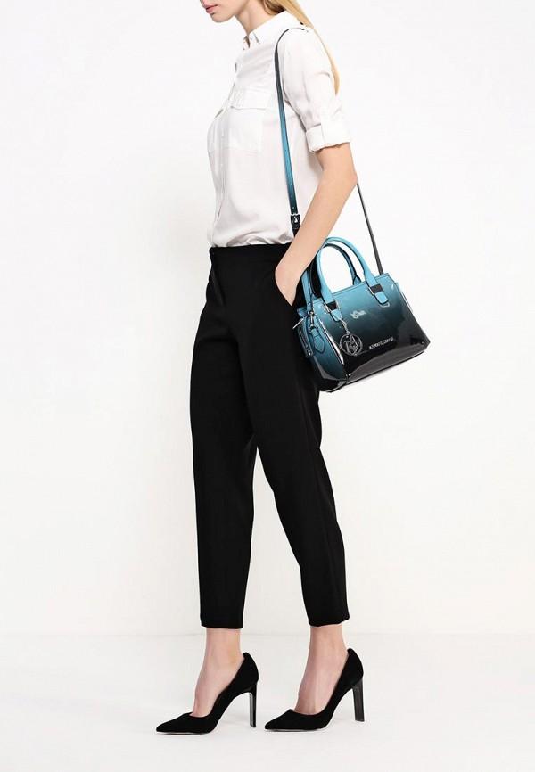Сумка Armani Jeans (Армани Джинс) C5216 t3: изображение 4