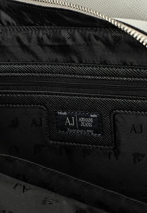 Сумка Armani Jeans (Армани Джинс) C5249 r4: изображение 3