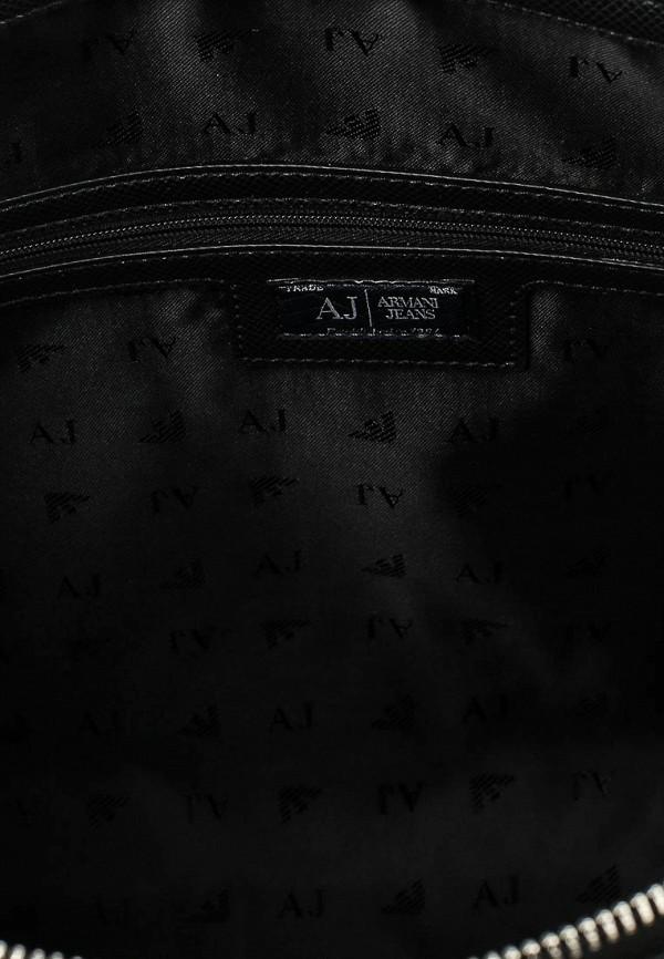 Сумка Armani Jeans (Армани Джинс) C5269 r4: изображение 3