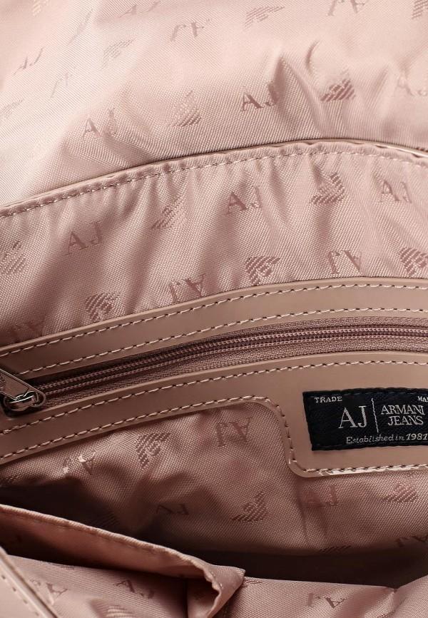 Сумка Armani Jeans (Армани Джинс) 0529E rj: изображение 3