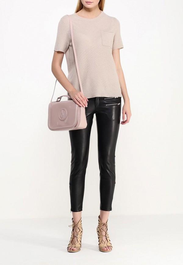 Сумка Armani Jeans (Армани Джинс) 0529E rj: изображение 4
