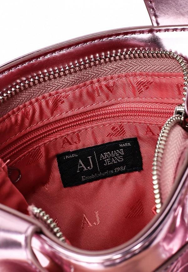 Сумка Armani Jeans (Армани Джинс) C522Y u3: изображение 3